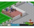 主题医院模拟999完美收藏版