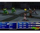 《最终幻想7:重制版》简/繁中文