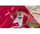 《NBA 2K16》免安装繁体中文绿色