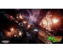 《哥特舰队:阿玛达》免安装绿色