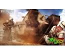 《战地1》免安装繁体中文绿色版
