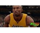 《NBA 2K17》免安装简繁中文绿色