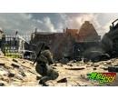 《狙击精英V2》免安装中文绿色版