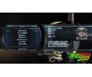 《X3:地球人冲突》免安装简体中