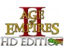 帝国时代2高清版免安装中文绿色