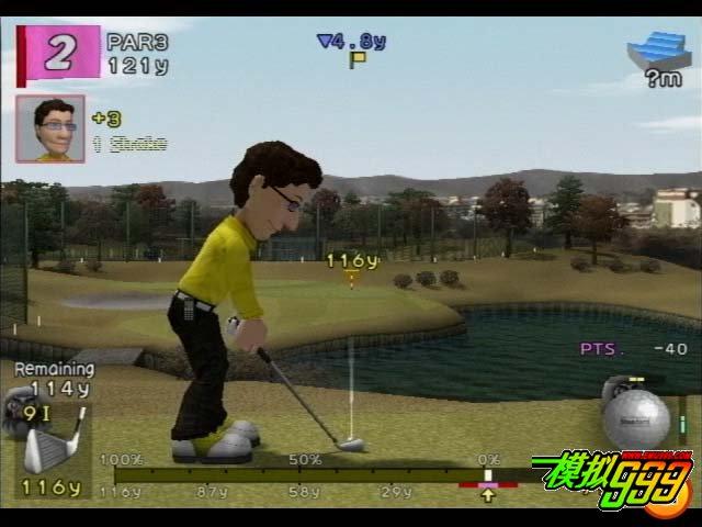 ...游戏人数:1~2人   游戏版本:美版   游戏平台:playstation 2