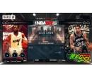 《NBA 2K15》免安装官方中文绿色