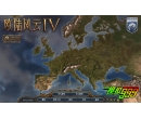 《欧陆风云4》免安装中文绿色版