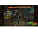 《拳皇98:终极对决》免安装中文